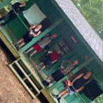 Camp Cherokee 2021